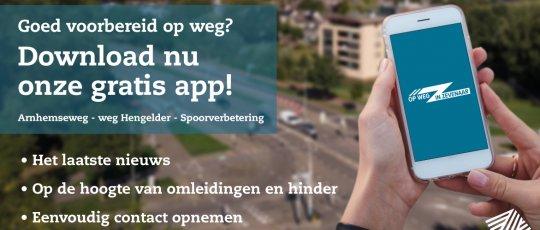 Facebook_ad_Op_weg_in_Zevenaar_app